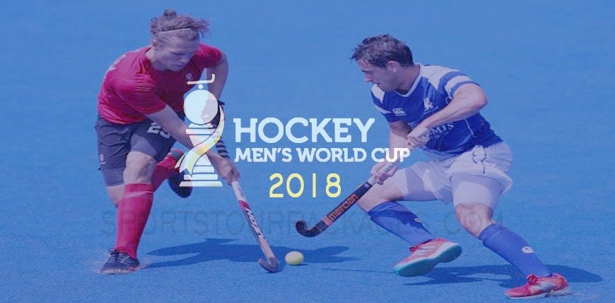 Menhockey-World-Cup-2018